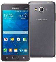 Samsung Grand Prime 8GB 4G GSM UNLOCKED Smartphone SM-G530W