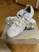 asics Football Shoes [Limited Colors] Sports, Leisure Soccer/Futsal Shoe... - $101.06