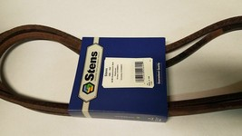 Stens 266-152 Belt fits Ariens 07200023 Gravely ZOOM, ZT, ZTXL - $35.39