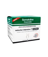 Somatoline Reduct Intensive 7night 450g - $65.99
