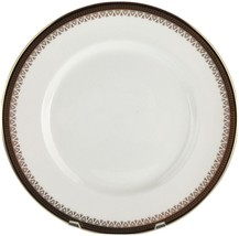 Royal Albert Clarence dinner plate - $35.00