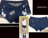 Forever 21 shorts web collage thumb155 crop