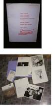1964 New York World's Fair Promo Press Folder General Electric - $59.99