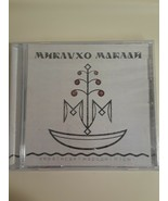 Ukrainian Folk Songs New CD Seletskiy Petrus Kalinovskyi Rymar  22 songs - $13.81