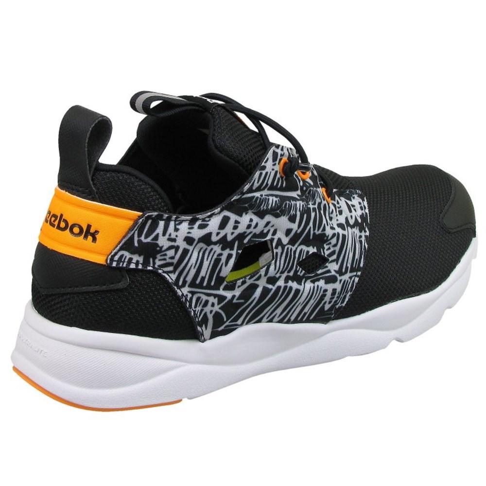 huge inventory 70af3 8f4ba Reebok Shoes Furylite Graphic, BD2418