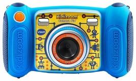 ORIGINAL VTech Kidizoom Digital Camera Pix Durable  2.0 Megapixels 4X Zoom NEW - $66.83