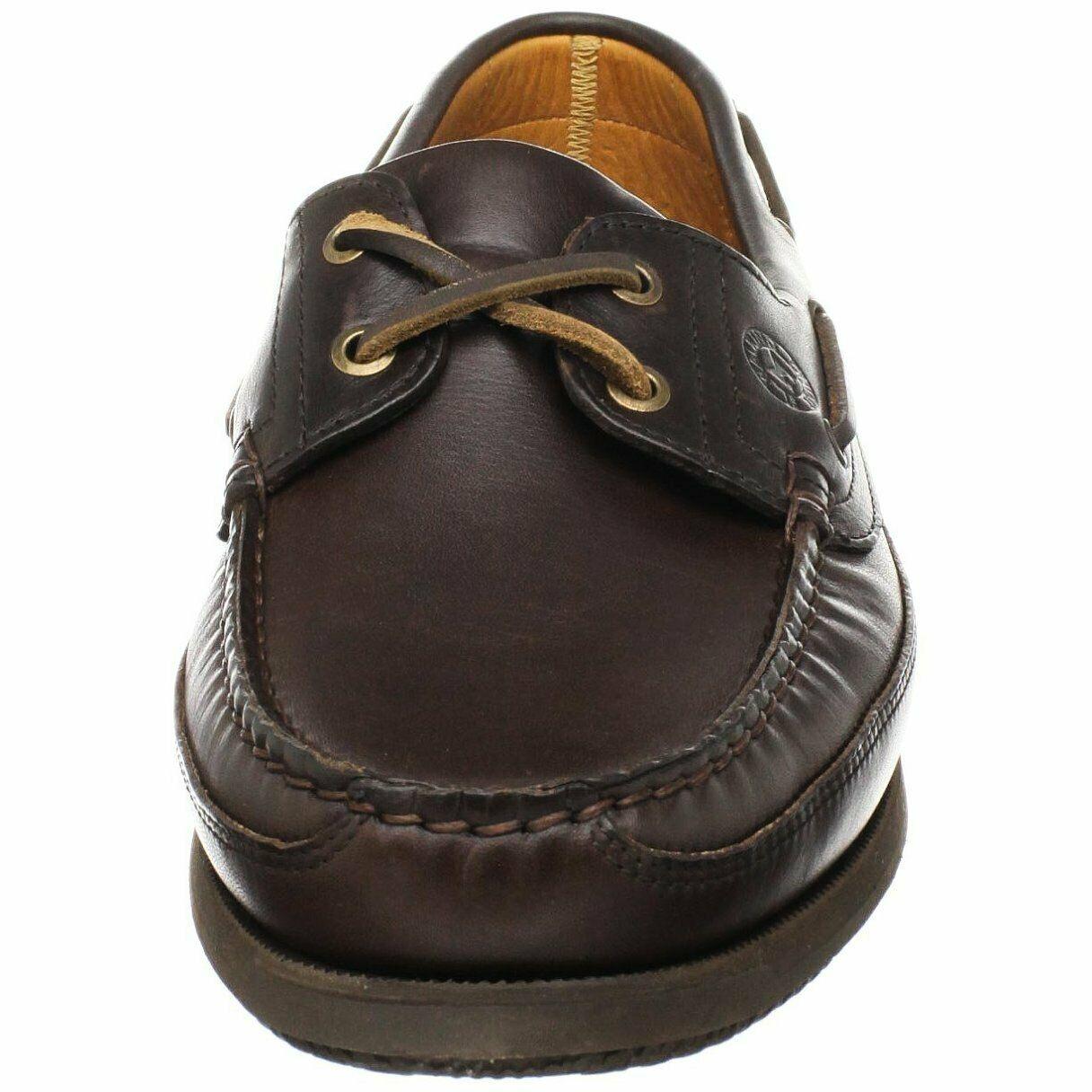504eaffc56 Mephisto Men's Hurrikan Boat Shoe - Choose and 50 similar items