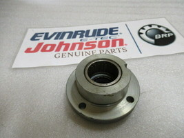 D1B Evinrude Johnson OMC 385086 Bearing Housing Assy OEM New Factory Boat Parts - $69.95