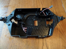 Team Redcat TR-MT10E 1/10 Chassis or Frame - $34.95