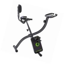 Tunturi Cardio Fit Series X-Bike Exercise Bike - $224.22