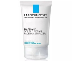 La Roche Posay Toleriane Niacinamide Double Repair Face Moisturizer - 2.5oz - $59.00