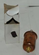 Bell Gossett 401497 Hoffman Specialty Number 77 Water Vent image 1