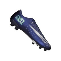 Nike Shoes Vapor 13 Academy Mds MG, CJ1292401 - $182.00