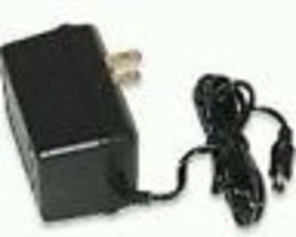 15v 1A 1015 ADAPTER cord - Plustek Mustek HP scanner electric power wall... - $19.75