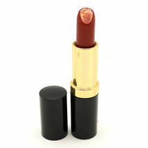 Signature Club A. L.L. Lip Color Lipstick, Color # 8, u/b - $2.50