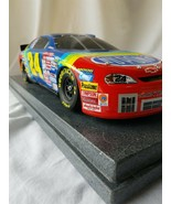 1999 IPM Limited Edition Porcelain 1:12 Jeff Gordon Race Car - $243.05