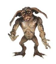 NECA Gremlins - Lenny Gremlin Action Figure - $56.93