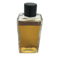 Chanel No. 5 Eau de Cologne 2 Fl oz 120ml Splash Vintage Perfume New York - $59.39