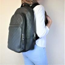 Louis Vuitton Damier Infini Michael Backpack - $2,023.08