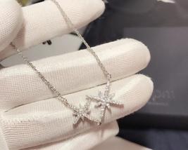 BNIB AUTH APM MONACO COLLECTION METEORITES DE NOEL Double Meteorites Bracelet  image 4