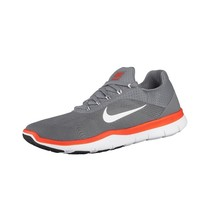 Nike Shoes Free Trainer V7, 898053001 - $207.54