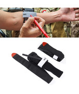 IPRee Outdoor Tactical Survival Tourniquet Emergency First Aid Belt Stra... - $19.98