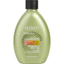 REDKEN by Redken - Type: Shampoo - $28.08