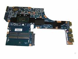 MB for HP ProBook 450 G3 Motherboard UMA i5-6200U 855672-601 855672-001 - $195.99