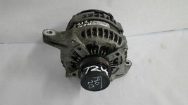 Alternator 150 Amp VIN 9 8th Digit Turbo 2.0L DG1T-10300-FA OEM 13 14 15 Fusion - $48.71