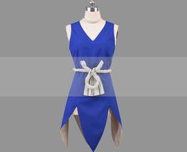 Customize Dr. Stone Kohaku Cosplay Costume - $89.00