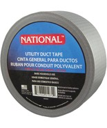 No Logo 680070 Duct Tape - $22.40