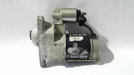 Starter Motor Reman OEM 01 02 03 04 05 06 07 08 09 10 Sierra 2500 - $100.55