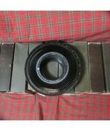 Lot 10 Rotary Slide Trays, GAF, Sawyer. Sears, etc. 100 Photo Slide Open... - $24.31