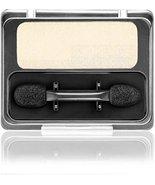 COVERGIRL Eye Enhancers 1 Kit Shadow French Vanilla 700, 2.5g - $18.00