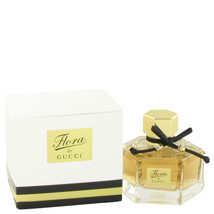 Flora By Gucci For Women 1.7 oz EDP Spray - $53.87
