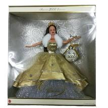 Celebration Teresa (Caucasian) Special 2000 Edition Doll Rare - $42.28