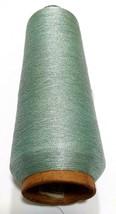 NEEM ZARI Viscose Polyester Thread Yarn Hand Machine Embroidery Crochet ... - $7.42