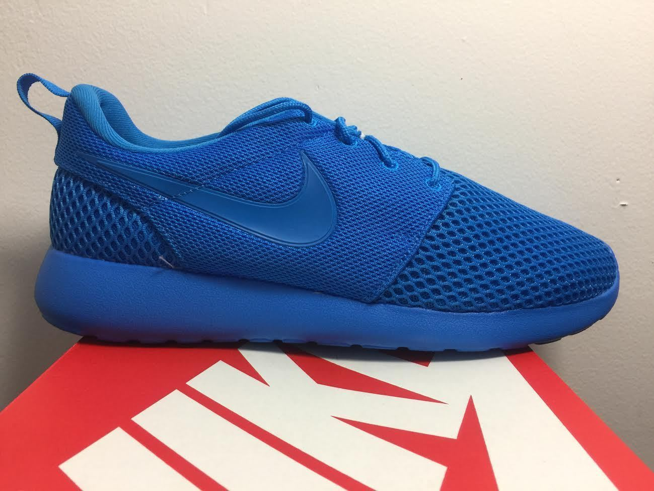 ca9ab0fc723db Nike Roshe One Se