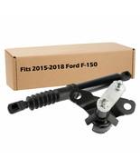 For 2015-2018 Ford F-150 Tailgate Kit Assist Viscous Slam Damper FL3Z-99... - $28.37