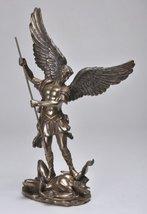 St. Michael Statue - $69.29