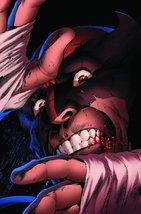Wolverine #12 [Comic] [Jan 01, 2013] Paul Cornell - $1.97