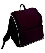 SPORTSMAN BACKPACK BAG - $29.00