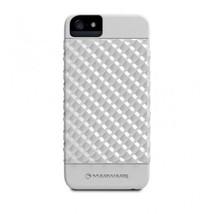 Marware ADRE1012 rEVOLUTION for iPhone 5 / 5S / SE - White - $9.99