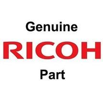 RICOH AFICIO MPC4500 MPC3500 3245C 3235C POLYGON MIRROR MOTOR AX06028, A... - $184.02