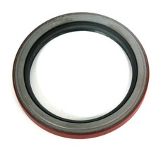 """NATIONAL 415991 OIL SEAL 3.500"""" X 4.506"""" X 0.469"""" image 2"""