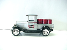 Liberty Classics Limited Edition Craftsman Tools 28 Chevy Pickup Diecast... - $19.79