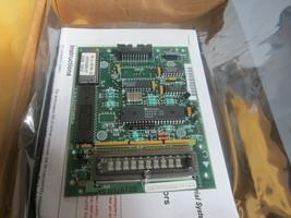 Nuevo Ge 531x135prgalm1 Pc Board Montaje - $1,250.00