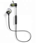 Jaybird Tarah Bluetooth Wireless Sport Earbuds Headphones Black Metallic Flash - $62.14