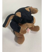 Ty Beanie Babies -Toby - Excellent Condition! - $10.40