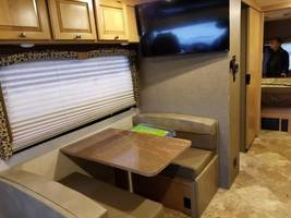 2017 Windsport FOR SALE IN Gahanna, OH 43230 image 8
